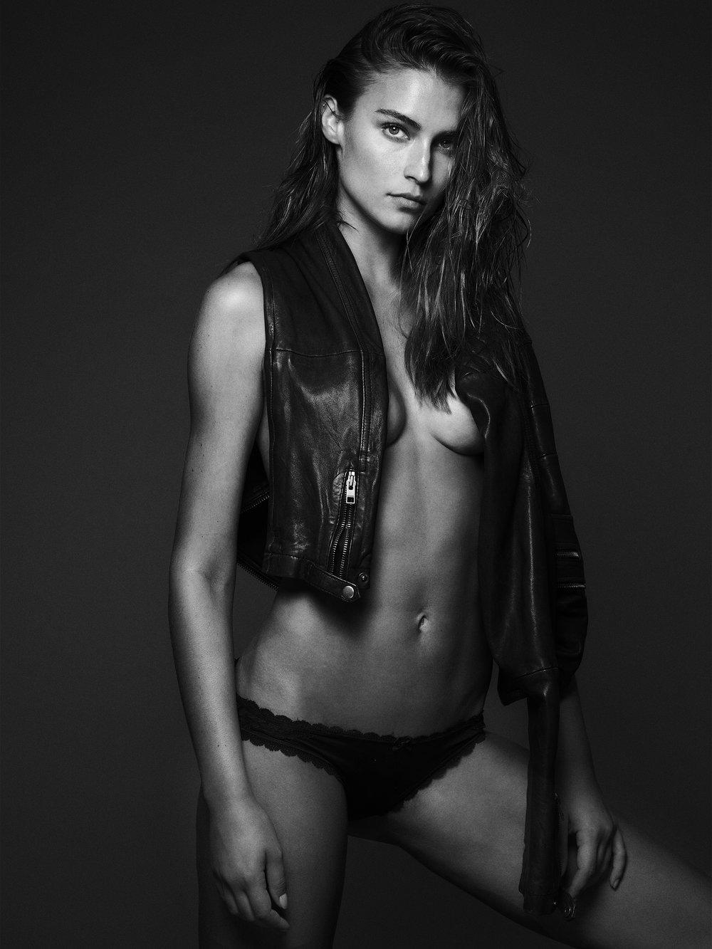 Tits Fernanda Liz  nude (65 pictures), 2019, lingerie