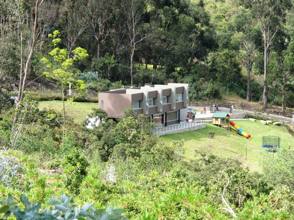 Casa Ejemplo - 2.jpg