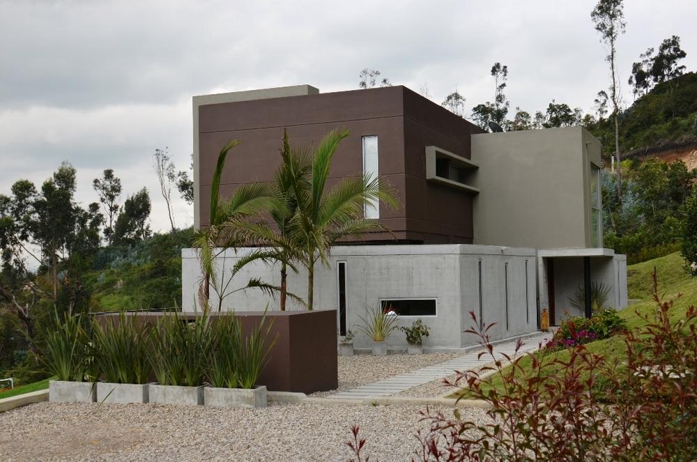 Casa Ejemplo - 3.jpg