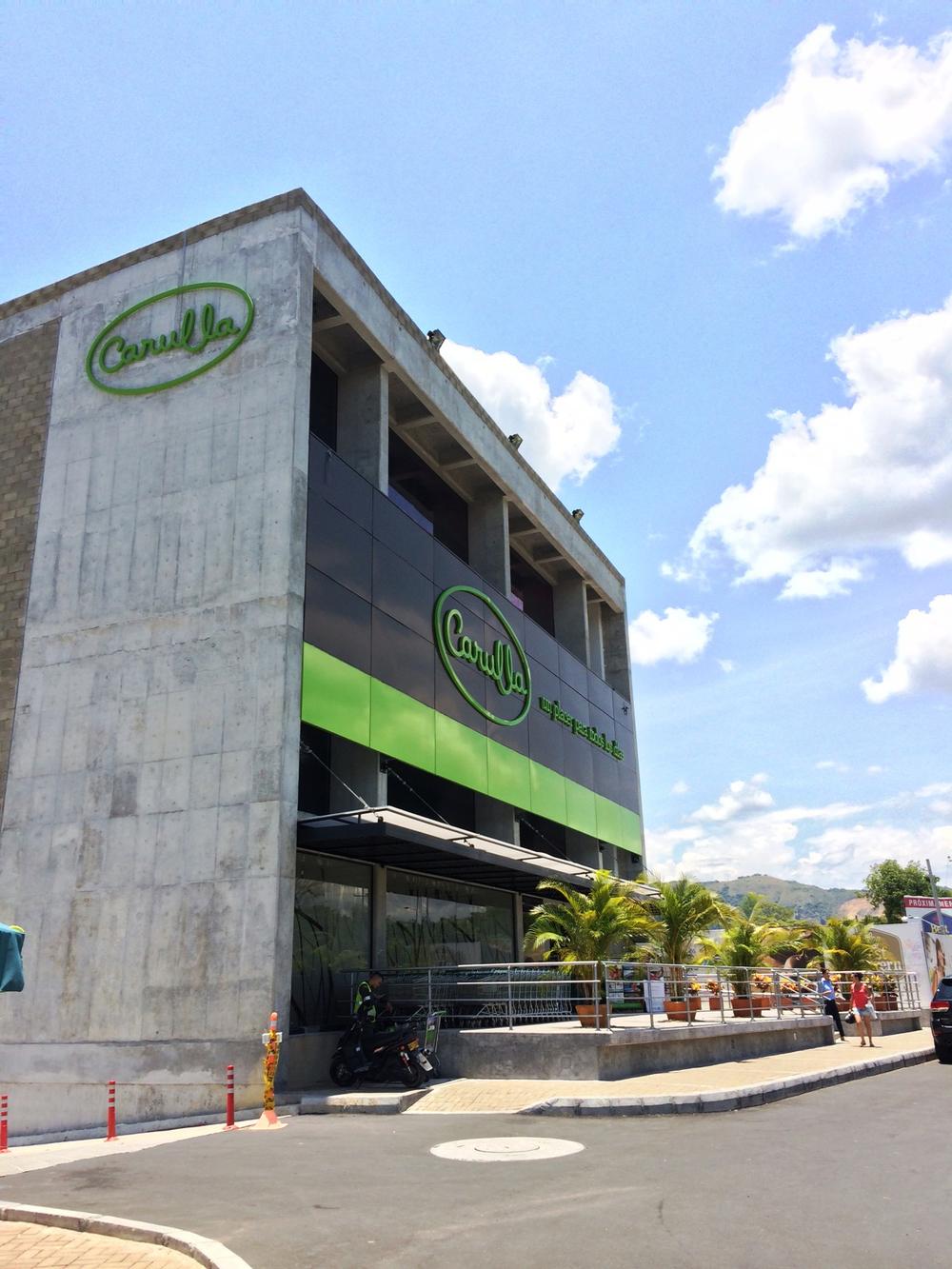 Peñalisa Mall (3).JPG