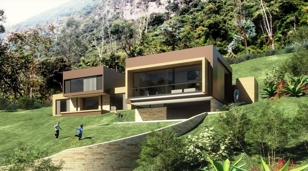 Tasugá Casa 17 (1).jpg