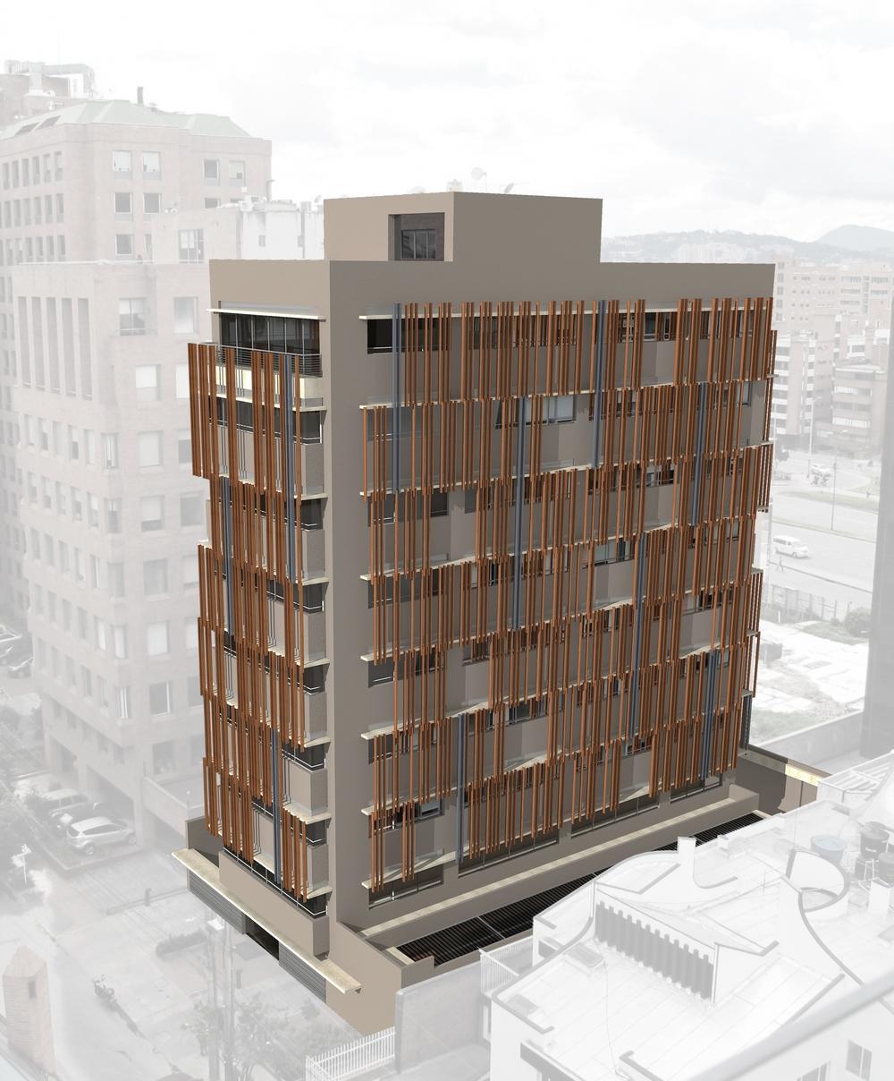 GLA-edificio ofiicinas-montaje fachada -final 3-25.6.jpg