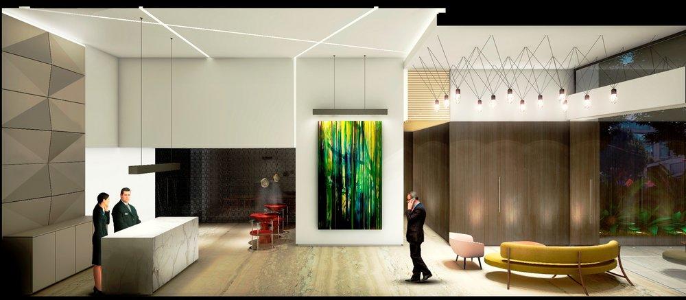 Area 98 - Lobby.jpg