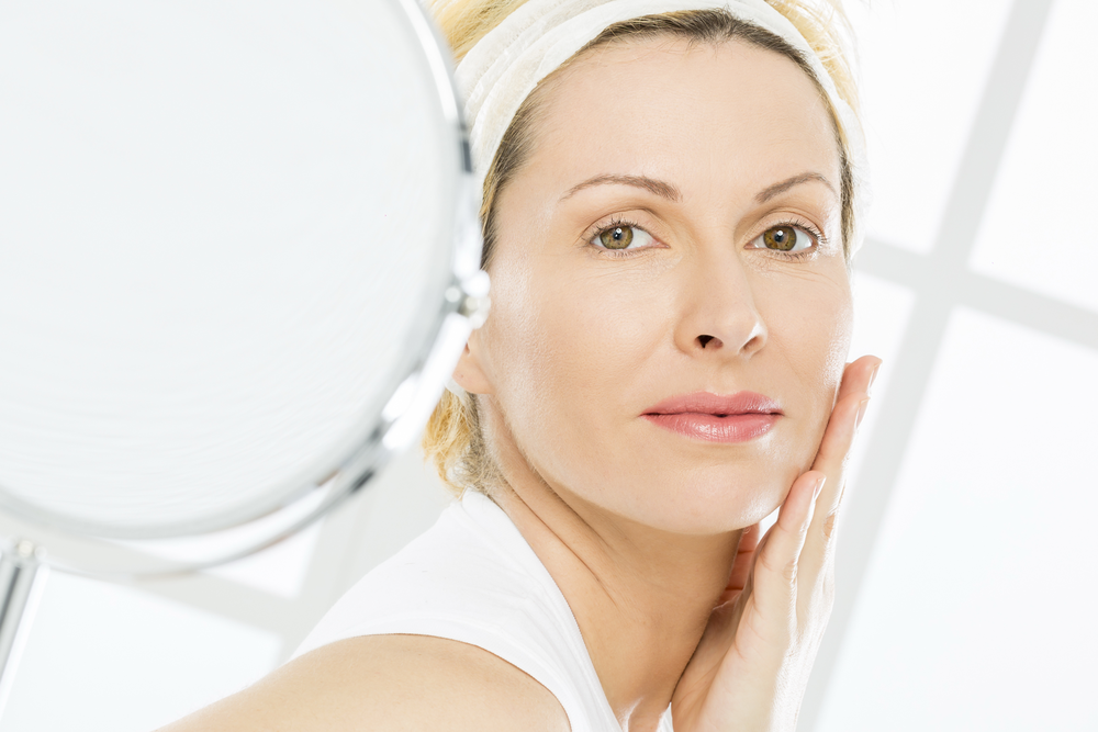 ANTI-AGING<a href=anti-aging-mobile>→</a>