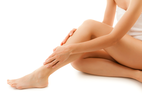 FLAWLESS WAXING<a href=flawless-waxing-mobile>→</a>