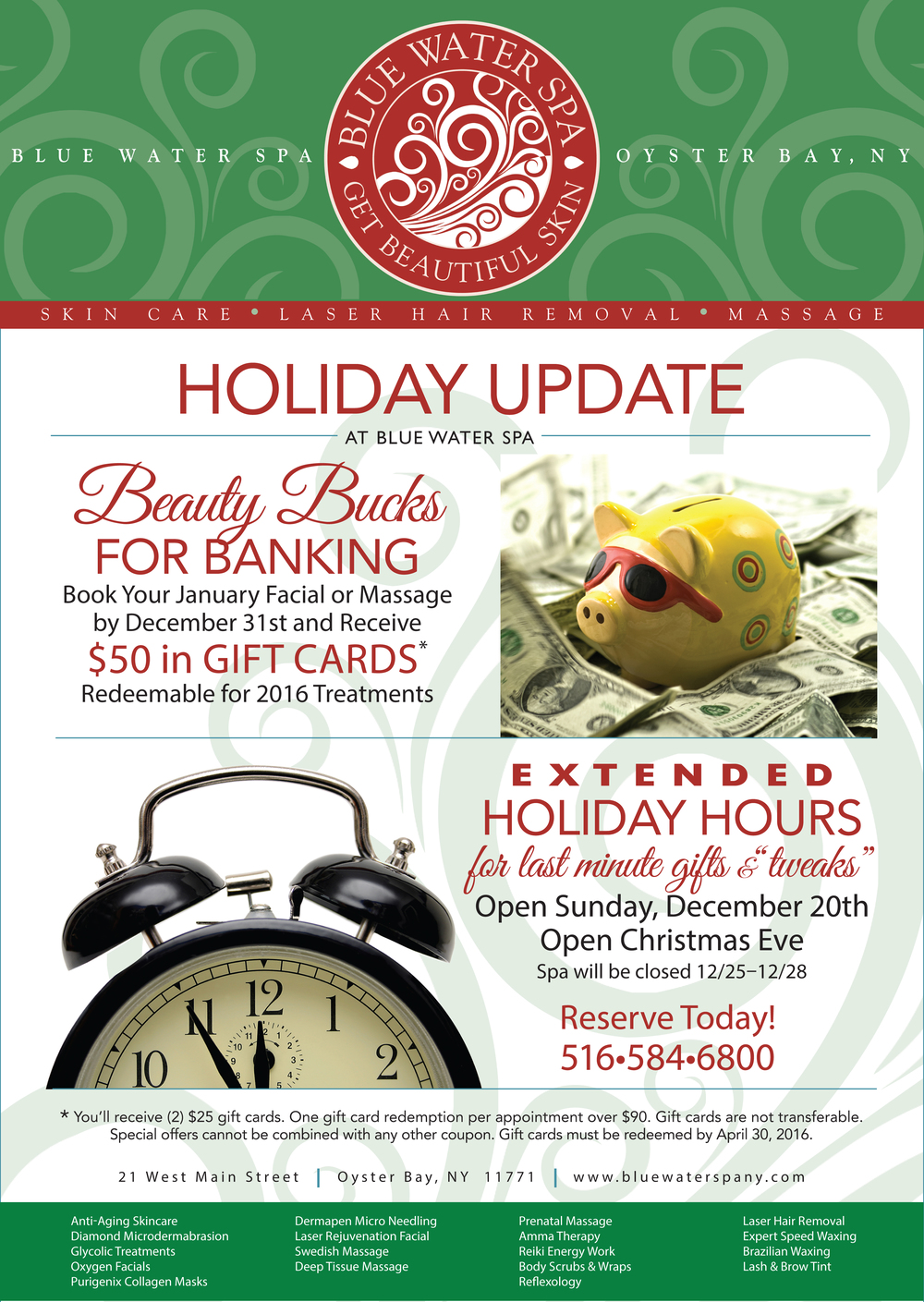 Holidayspecials2015-revised