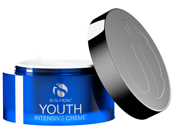 is youth intensive cream
