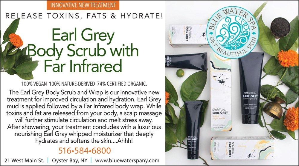 earl-grey-treatment.JPEG