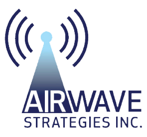 AirWave Strategies