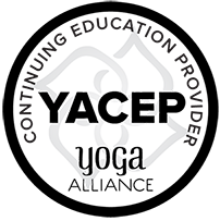 yoga-alliance-continuting-education-provider