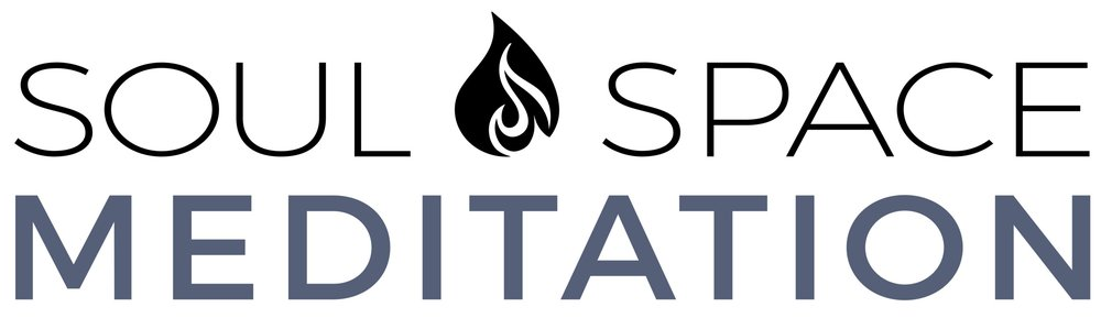 meditation studio in canton, ma — soulspace meditation
