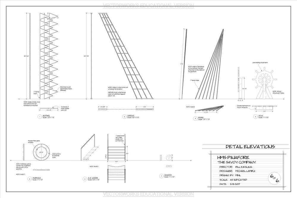 HMS Pinafore Plans_v1 36X24-page-006.jpg