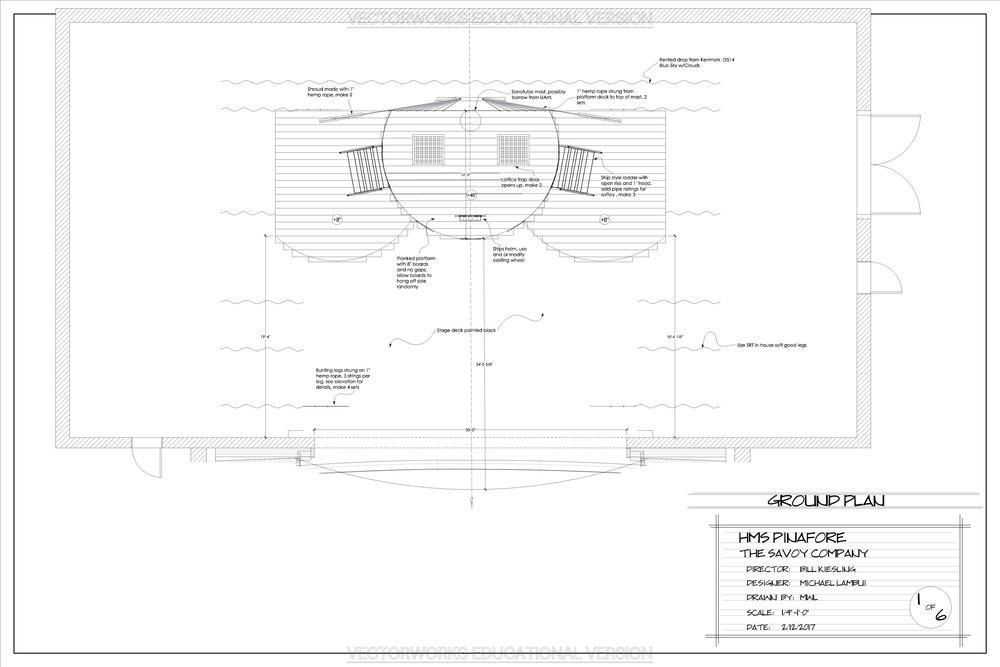 HMS Pinafore Plans_v1 36X24-page-001.jpg