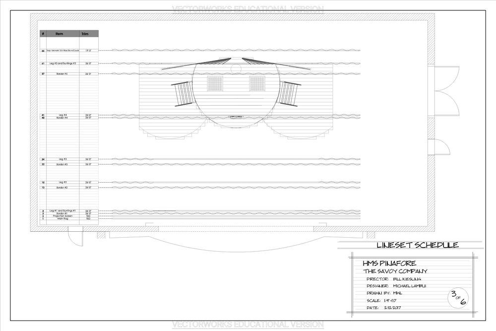 HMS Pinafore Plans_v1 36X24-page-003.jpg