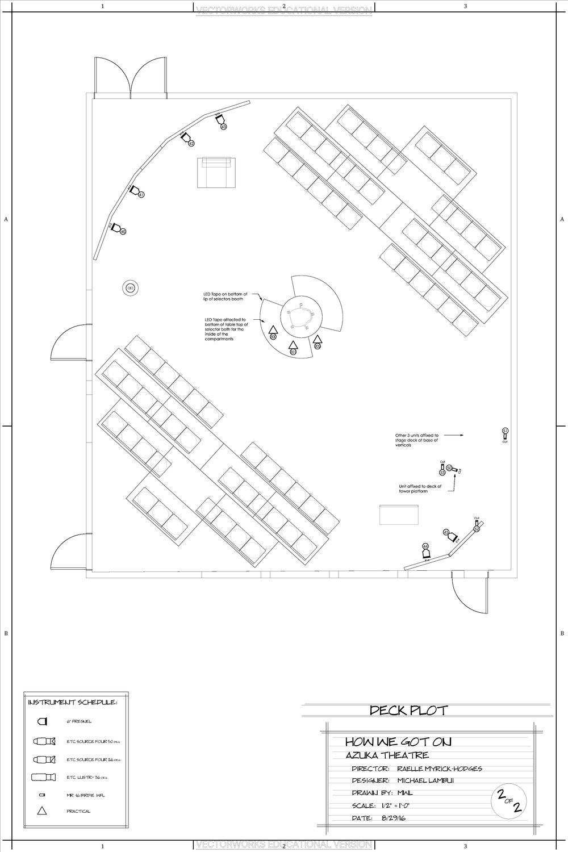 2-DECK PLOT-page-001.jpg