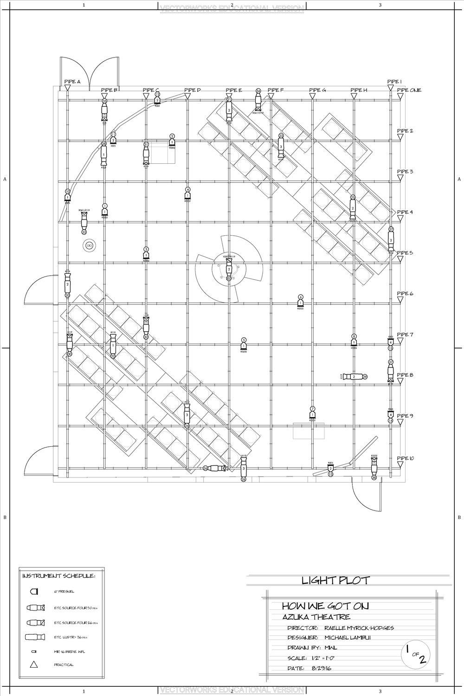 1-LIGHT PLOT-page-001.jpg