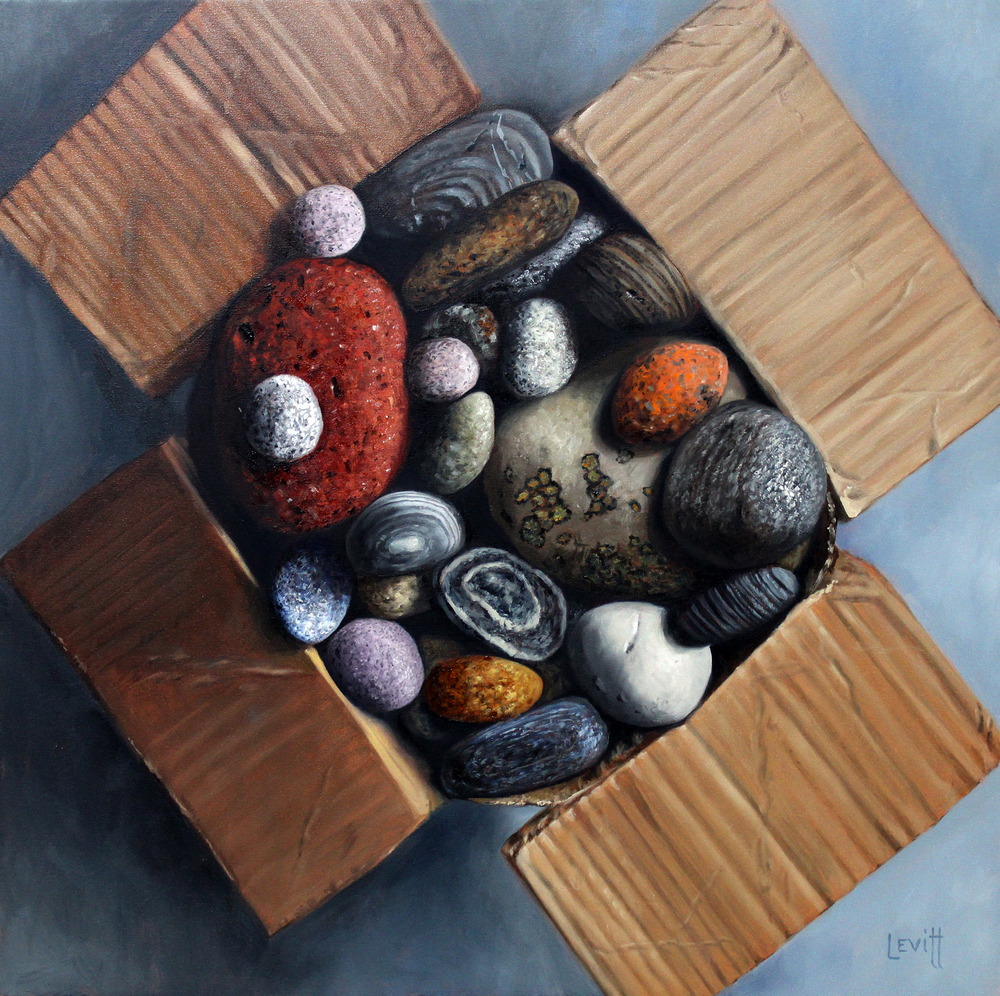 Levitt_Box Of Rocks II.jpg