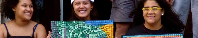 -hstf mosaic.jpg