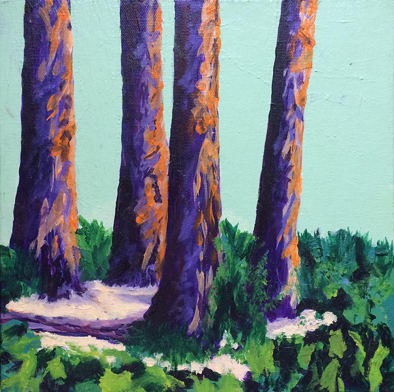 Nichols_PurpleTrees_sm.jpg