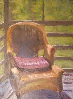Porch Chair 2.jpeg