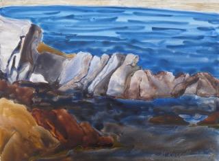 Rocks at Monastery Beach.jpeg