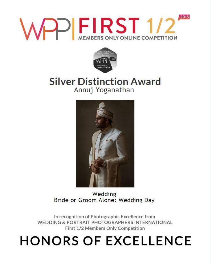 WPPI Awards (1).JPG