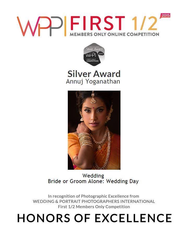 WPPI Awards (3).JPG