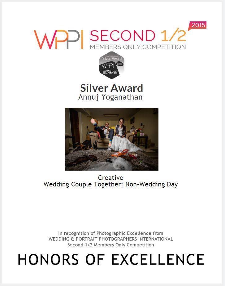 WPPI Awards (8).JPG