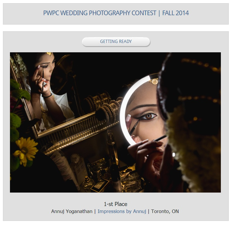 PWPC - Fall 2014 - 1st Place - Nizani.jpg