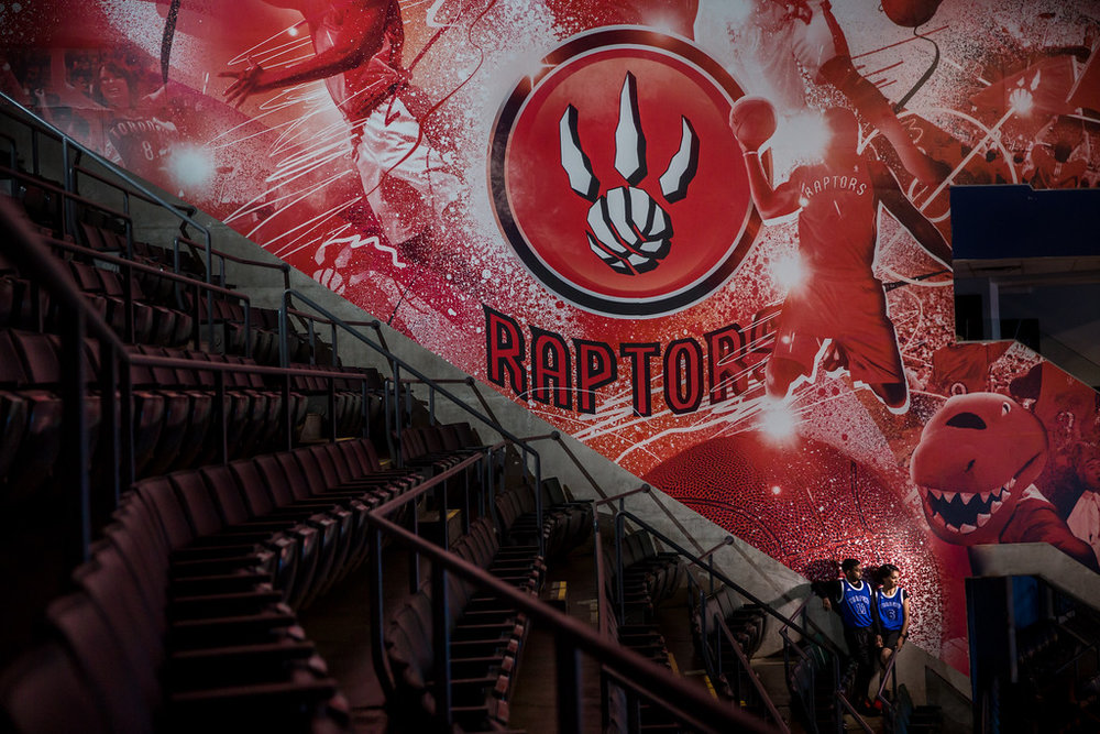 Impressions by Annuj - Toronto Photography Locations - Air Canada Centre - 1.jpg