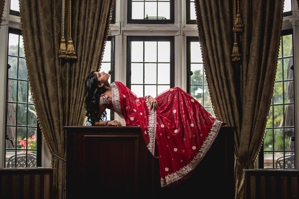 Impressions by Annuj - Toronto Photography Locations - Casa Loma - 7.jpg