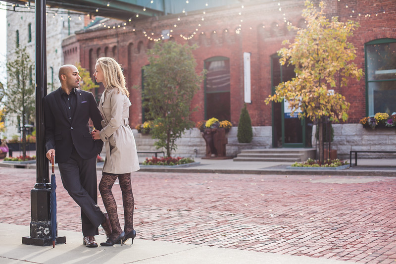Impressions by Annuj - Toronto Photography Locations - Distillery District - 6.jpg