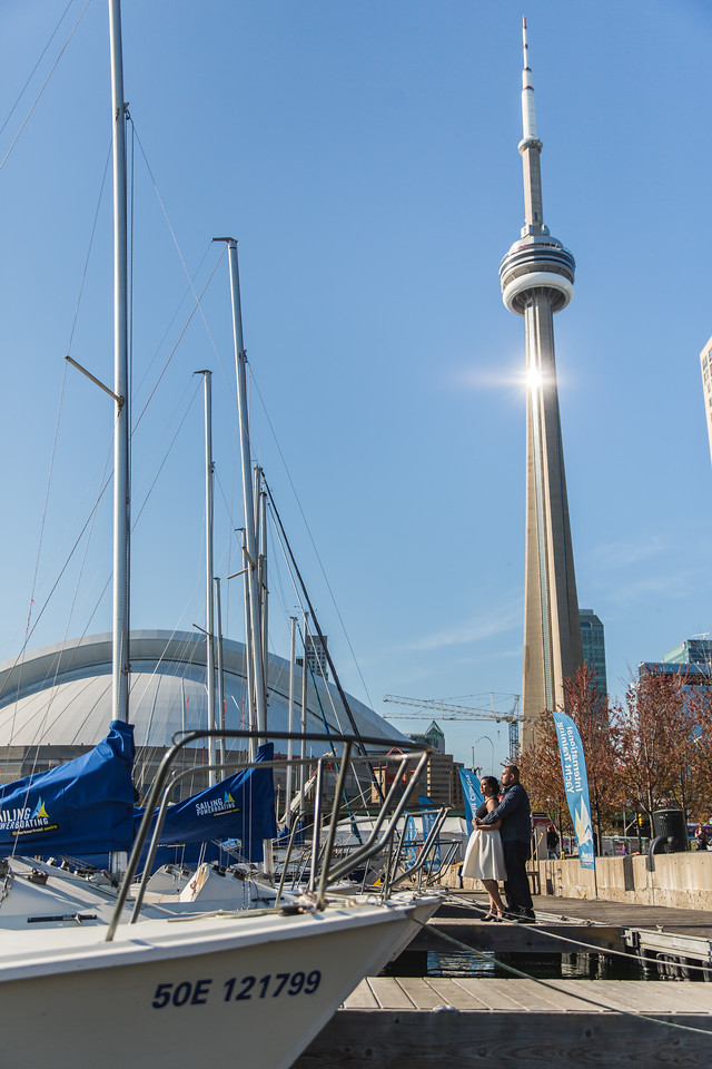 Impressions by Annuj - Toronto Photography Locations - Harbourfront - 6.jpg