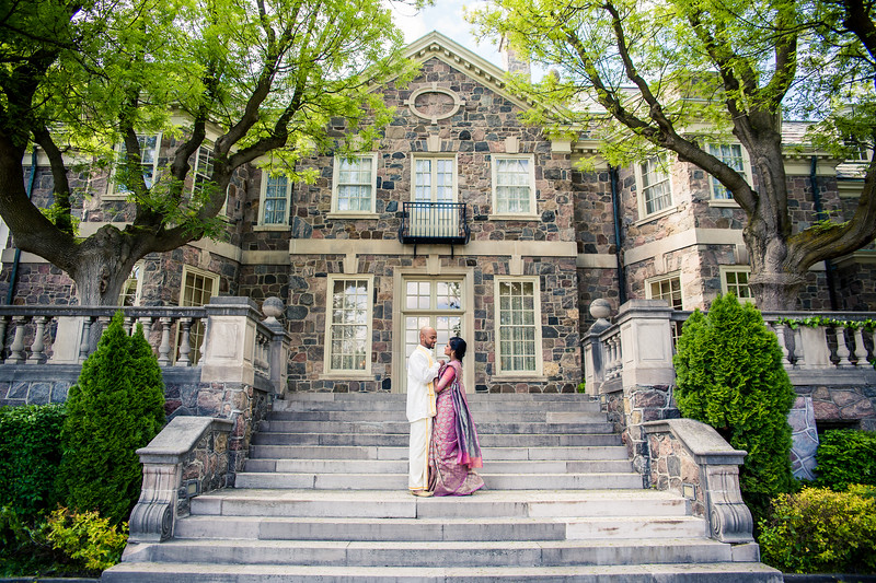 Impressions by Annuj - Toronto Photography Locations - Graydon Hall Manor - 6.jpg