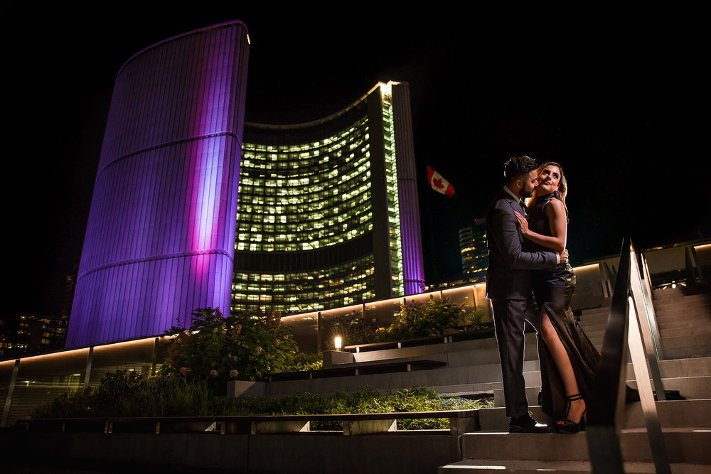 Impressions by Annuj - Toronto Photography Locations - Toronto City Hall - 2.jpg