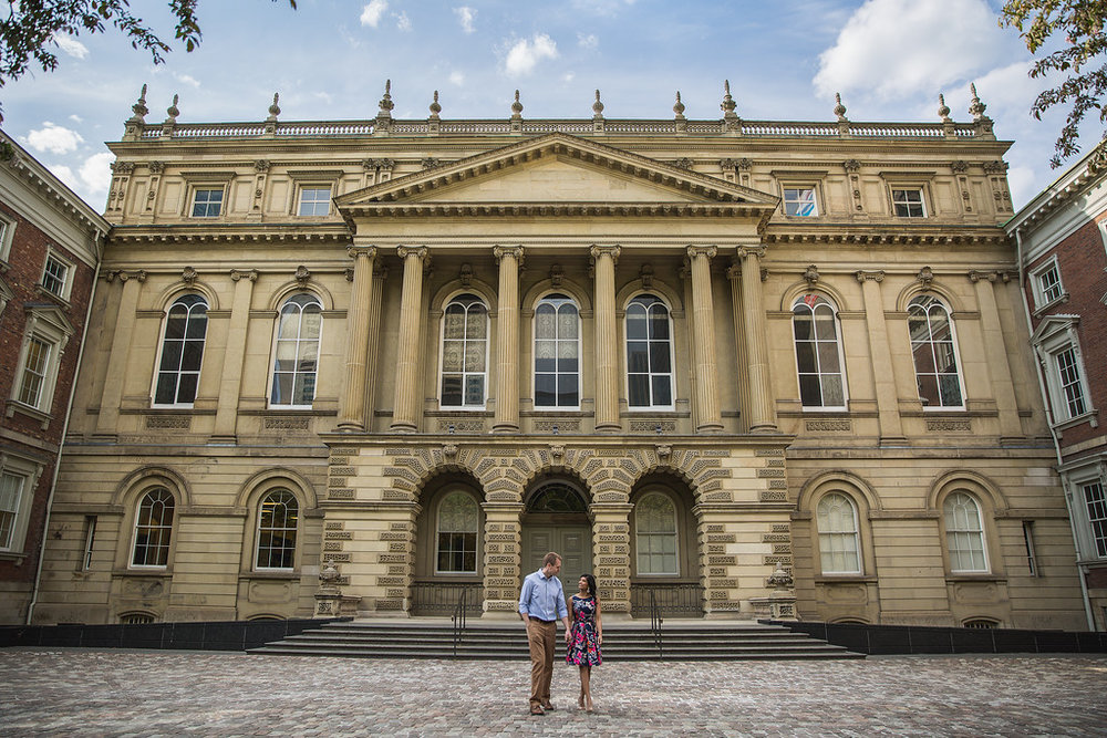 Impressions by Annuj - Toronto Photography Locations - Osgoode Hall - 3.jpg