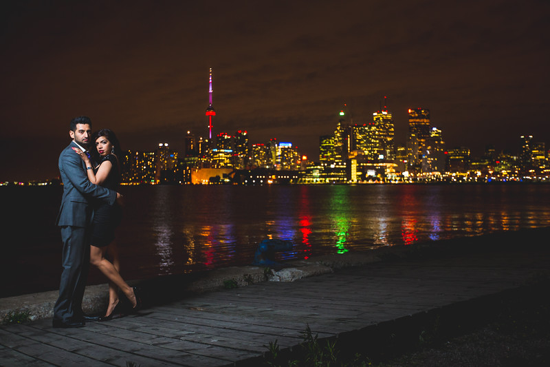 Impressions by Annuj - Toronto Photography Locations - Polson Pier - 5.jpg