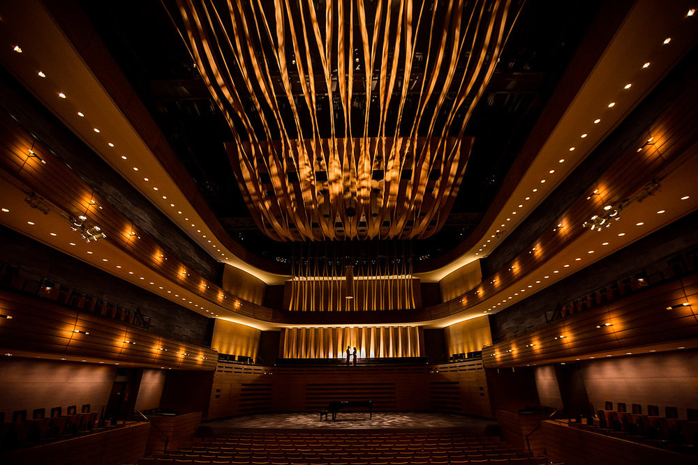 Impressions by Annuj - Toronto Photography Locations - Royal Conservatory - 4.jpg
