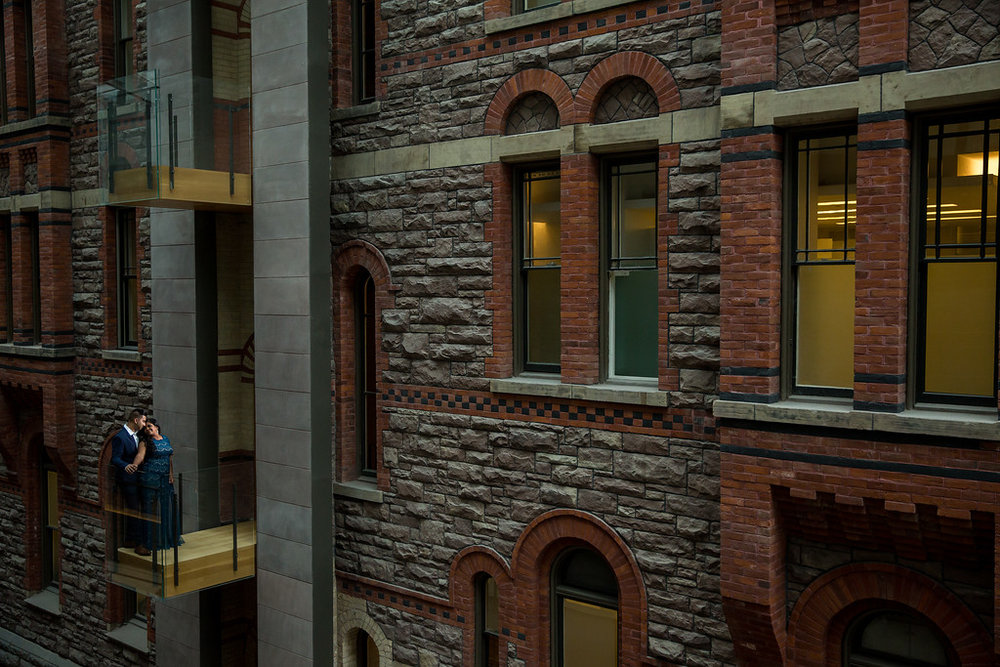 Impressions by Annuj - Toronto Photography Locations - Royal Conservatory - 5.jpg