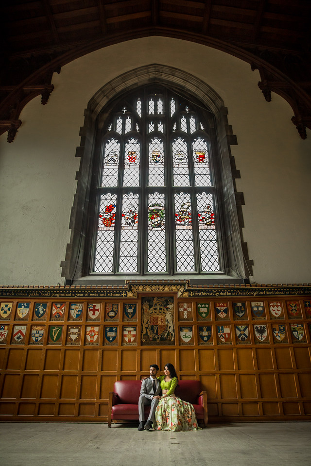 Impressions by Annuj - Toronto Photography Locations - University of Toronto - Hart House - 3.jpg