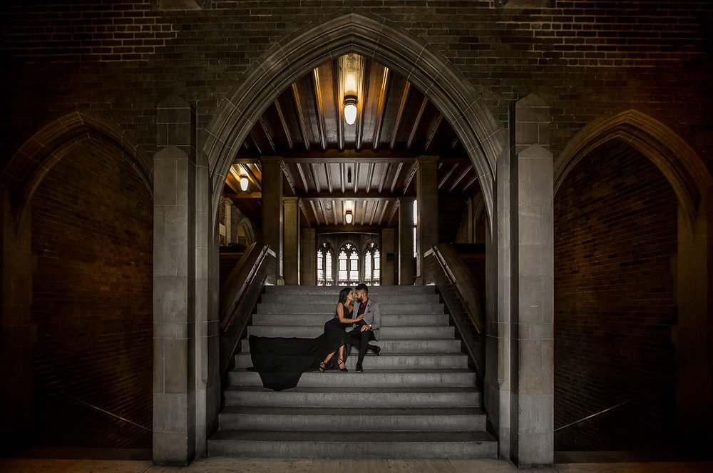 Impressions by Annuj - Toronto Photography Locations - University of Toronto - Hart House - 6.jpg
