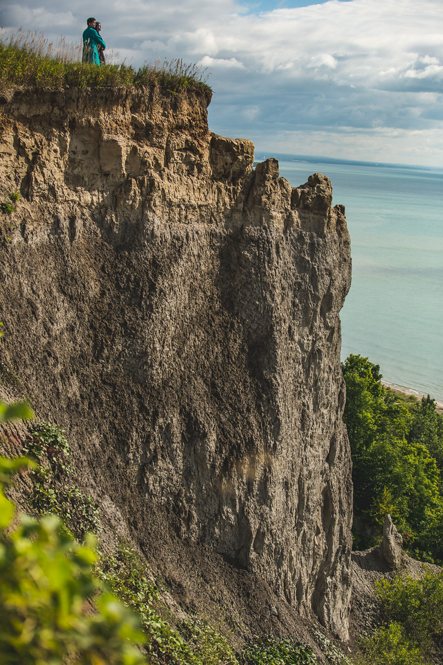 Impressions by Annuj - Toronto Photography Locations - Scarborough Bluffs - 6.jpg