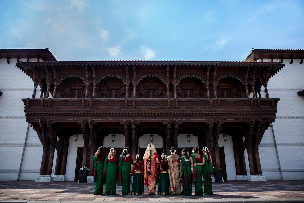 Impressions by Annuj - Toronto Photography Locations - BAPS Shri Swaminarayan Mandir - 1.jpg