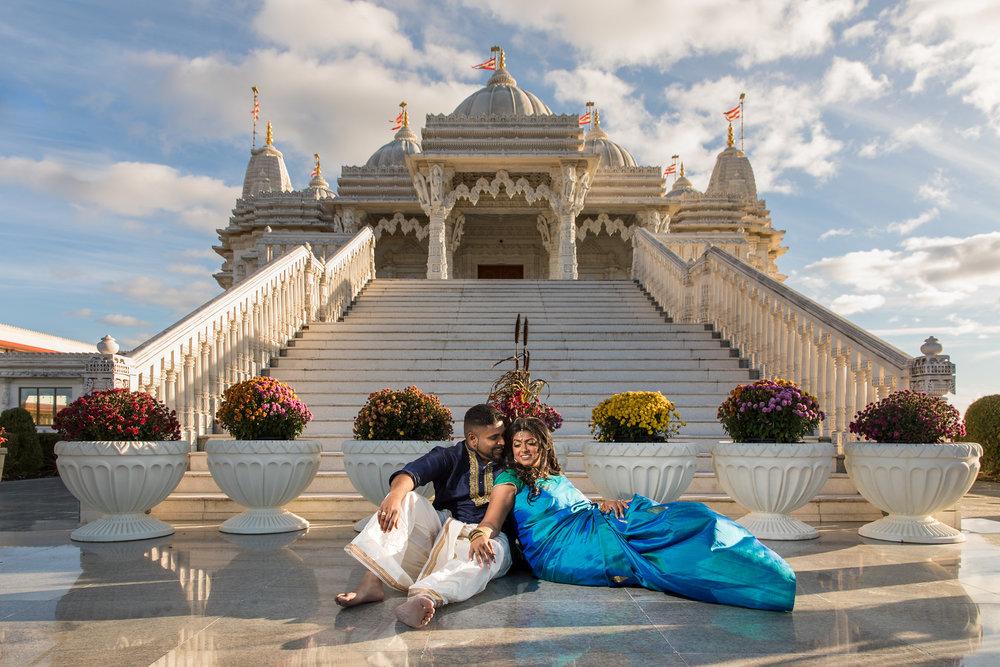 Impressions by Annuj - Toronto Photography Locations - BAPS Shri Swaminarayan Mandir - 2.jpg