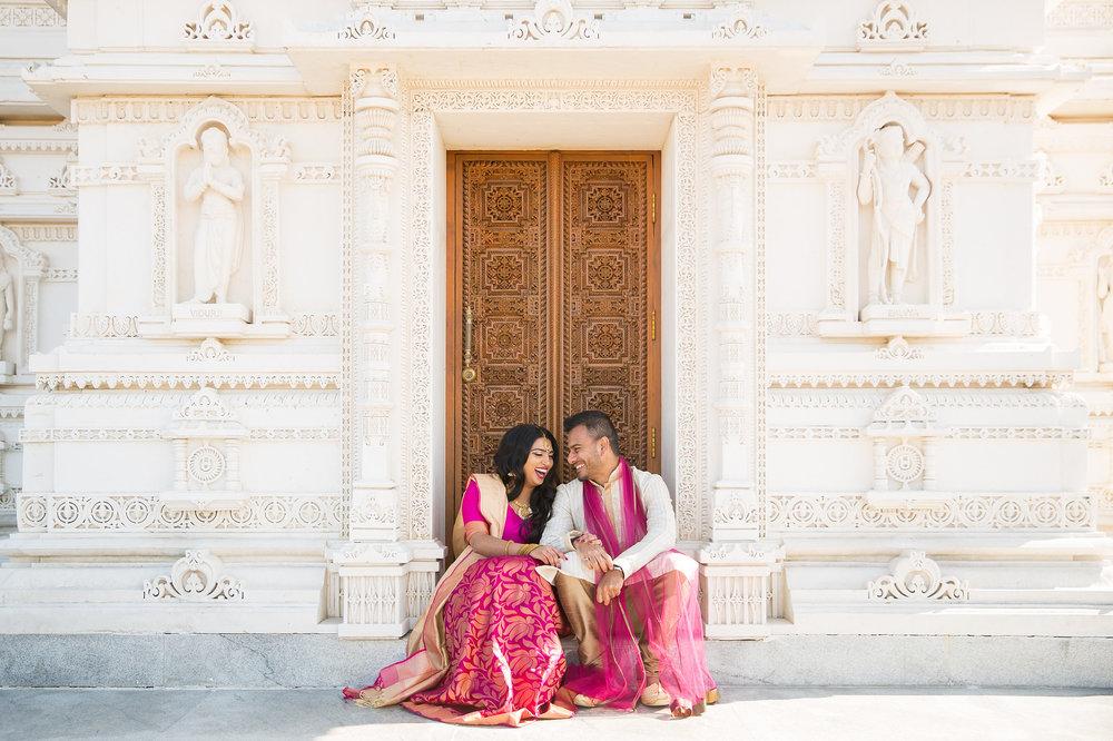 Impressions by Annuj - Toronto Photography Locations - BAPS Shri Swaminarayan Mandir - 3.jpg