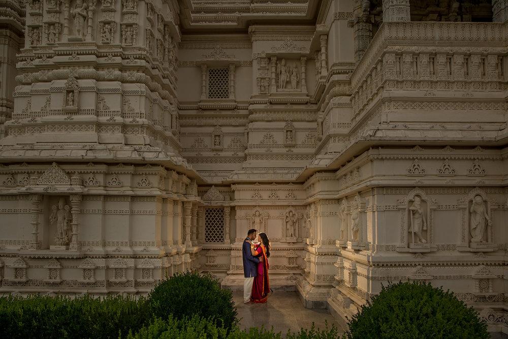 Impressions by Annuj - Toronto Photography Locations - BAPS Shri Swaminarayan Mandir - 4.jpg