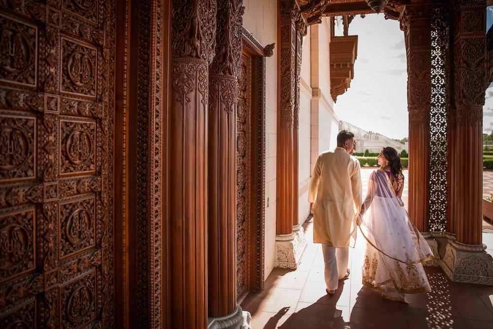 Impressions by Annuj - Toronto Photography Locations - BAPS Shri Swaminarayan Mandir - 5.jpg