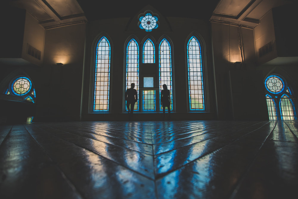 Impressions by Annuj - Toronto Photography Locations - The Berkley Church - 3.jpg