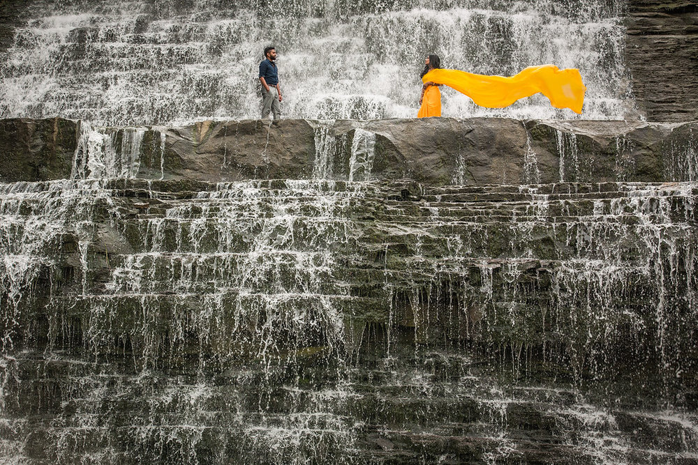 Impressions by Annuj - Toronto Photography Locations - Albion Falls - 7.jpg