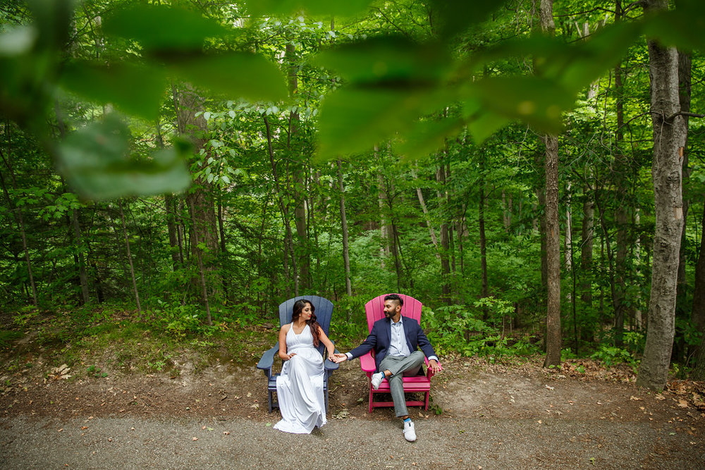 Impressions by Annuj - Toronto Photography Locations - Kortright Centre for Conservation - 5.jpg